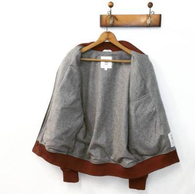 Fidelity-Sportswear-5