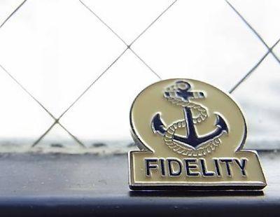 Fidelity-Sportswear