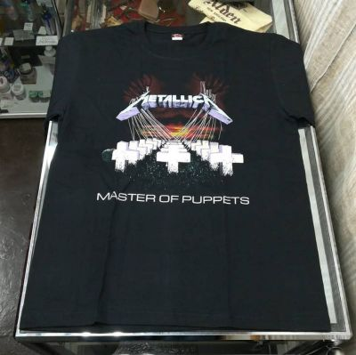 Metallica-MASTER-OF-PUPPETS-tee
