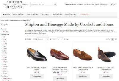 Shipton-and-Heneage-penney-loafer-2