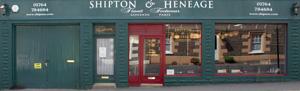 Shipton-and-Heneage-shop