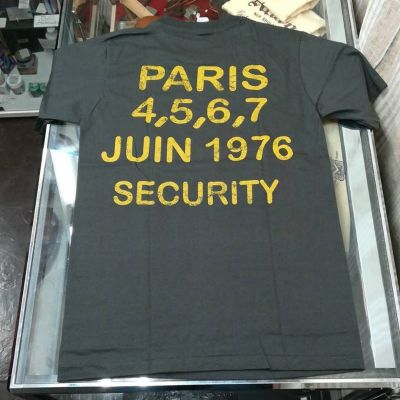 The-Rolling-Stones-france-tee-1