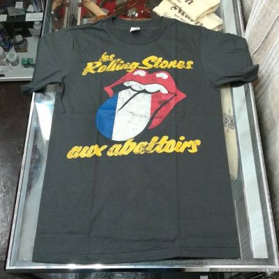 The-Rolling-Stones-france-tee