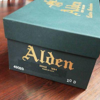 alden-military-last-49020-3