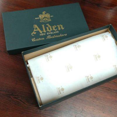 alden-military-last-49020-7