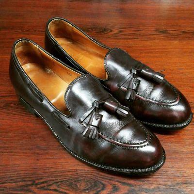 alden663-tassel-loafers-1