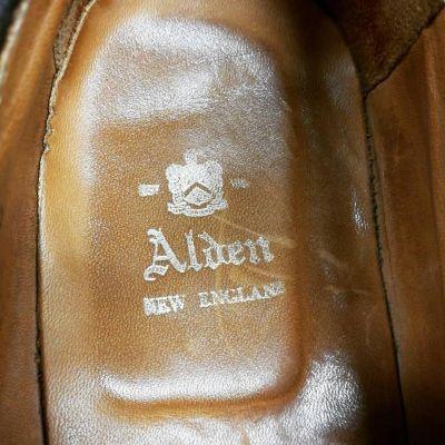 alden663-tassel-loafers-2