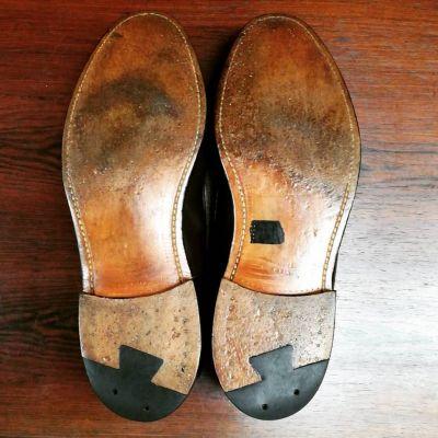alden663-tassel-loafers-3