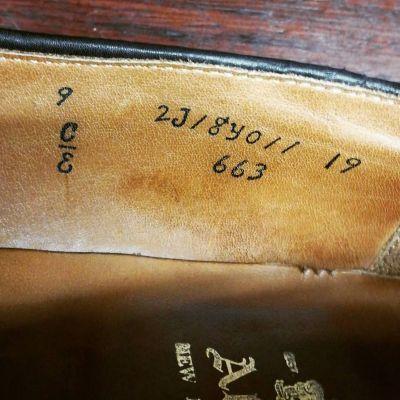 alden663-tassel-loafers-4