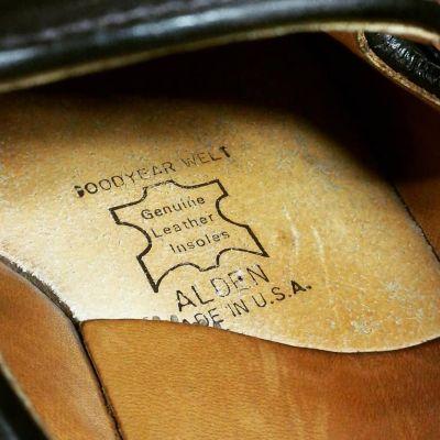 alden663-tassel-loafers-5