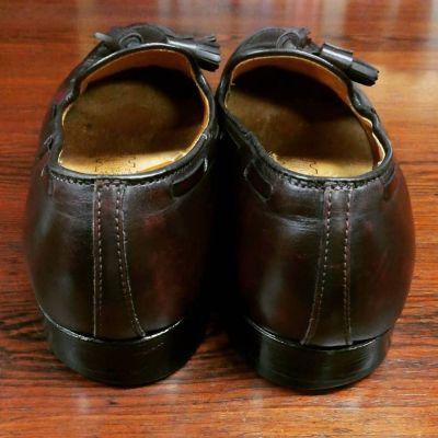 alden663-tassel-loafers-6