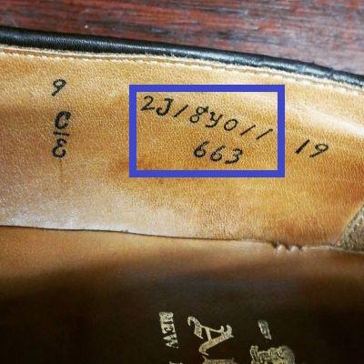 alden663-tassel-loafers-7