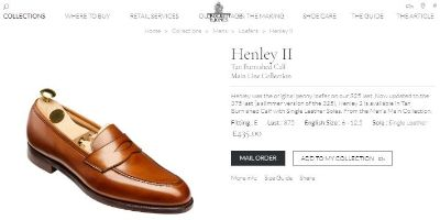 crockett-and-jones-henley2
