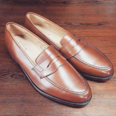 crockett-jones-penny-loafer-newold-1