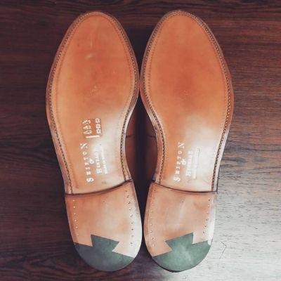 crockett-jones-penny-loafer-newold-2