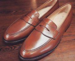 crockett-jones-penny-loafer-newold
