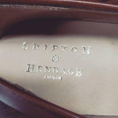 crockett-jones-penny-loafer-newold-4