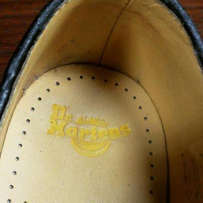 drm-saddleshoes-1