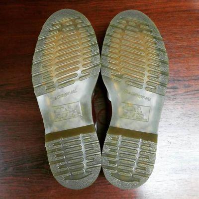 drm-saddleshoes-2