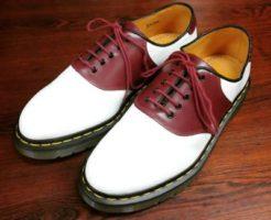 drm-saddleshoes