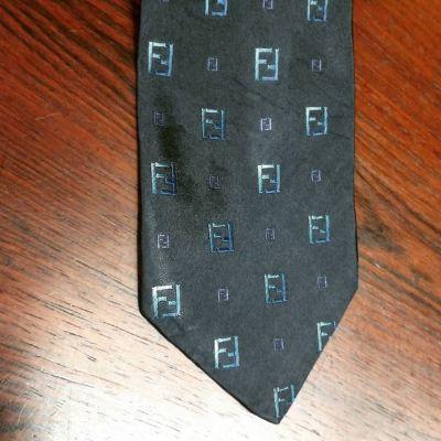 fendi-necktie-1