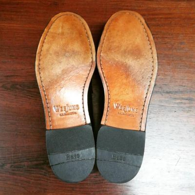 ghbass-weejuns-penny-loafer-1
