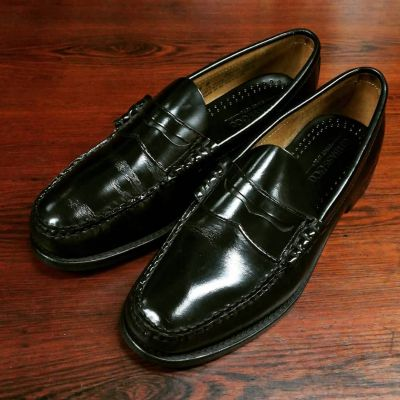 ghbass-weejuns-penny-loafer