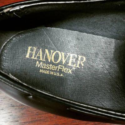 hanover-masterflex-loafer-newold-1