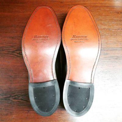 hanover-masterflex-loafer-newold-2