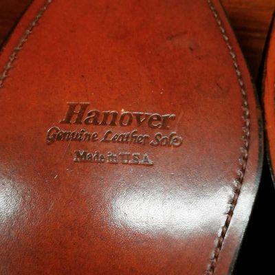 hanover-masterflex-loafer-newold-3