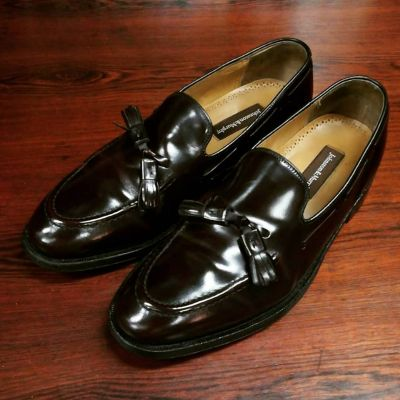 johnston-murphy-tassel-loafer