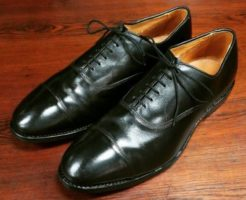 park-avenue-allen-edmonds
