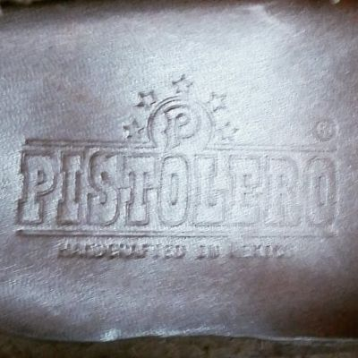 pistoiero-short-enjineer-boots-1