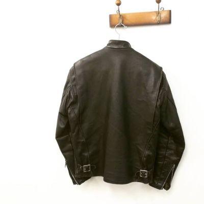 schott641-single-riders-1