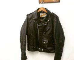 schott681-w-riders-jacket
