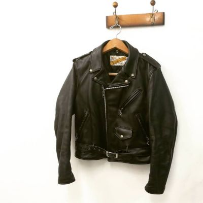 schott681-w-riders-jacket