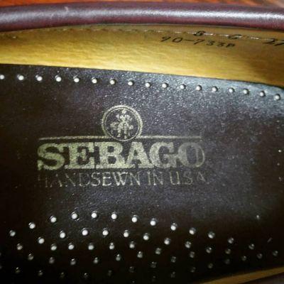 sebago-loafer-1