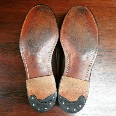 sebago-loafer-2