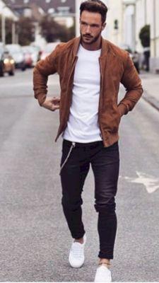 suede-jacket-mens-1