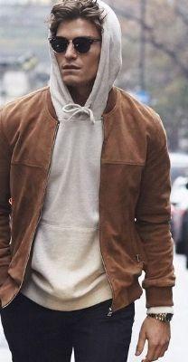 suede-jacket-mens-2