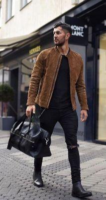 suede-jacket-mens-3