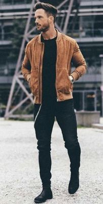 suede-jacket-mens-4