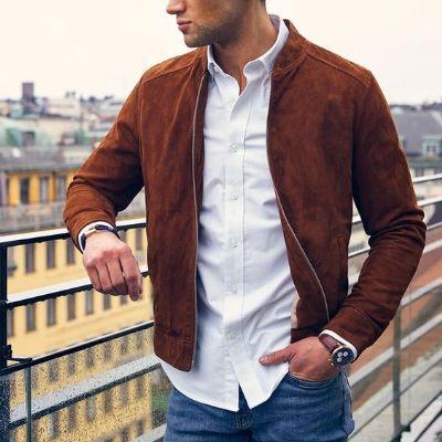suede-jacket-mens-5