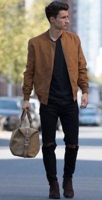 suede-jacket-mens