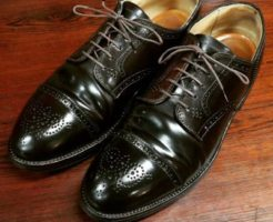 alden2145-semibrogue