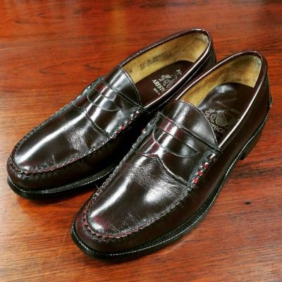 aristocraft-beefroll-loafer