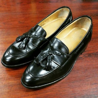aristocraft-tassel-loafer