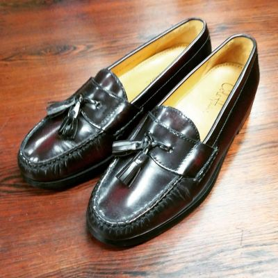 colehaan-tassel-loafer