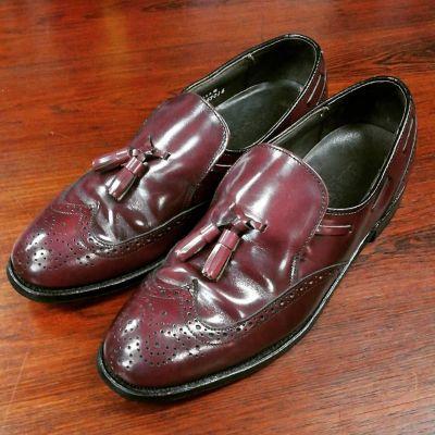 dexter-tassel-loafer