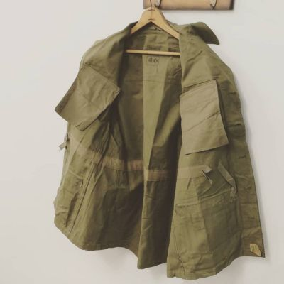france-army-jacket-50s-1